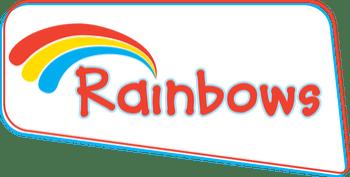 Rainbows Mobile Planetarium