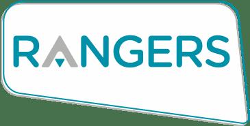 Rangers Mobile Planetarium