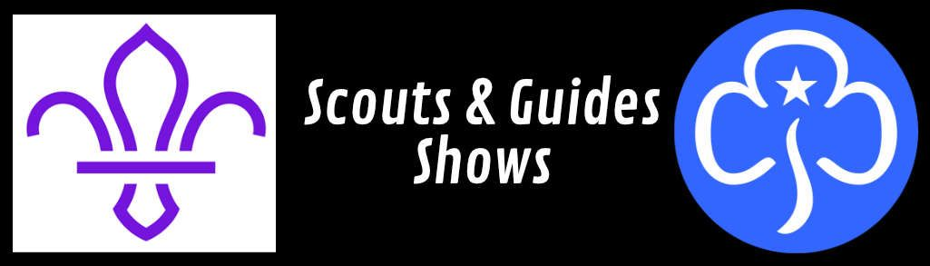 Scouts and guides planetarium shows